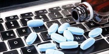 و حالا ناصرخسرو در فضای مجازی!/ دلالان اینترنتی دارو دارند، داروخانهها نه!