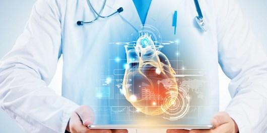 محققان رویان راه جدیدی را در مهندسی بافت قلب باز کردند/  رویکرد تازه در درمان سکته قلبی