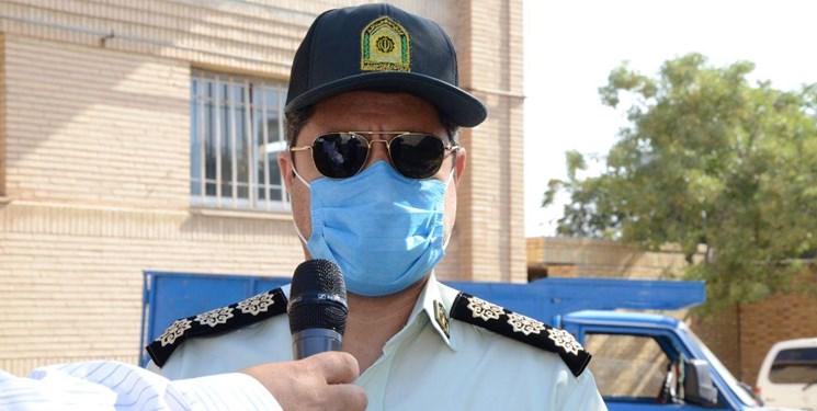 هشدار پلیس آگاهی مرکزی درباره سرمایهگذاری در شرکتهای هرمی