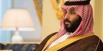گاردین | معادن اورانیوم سعودیها میتواند به قدر ساخت سلاح اتمی باشد