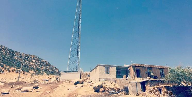۱۰ درصد روستاهای ایلام فاقد اینترنت هستند