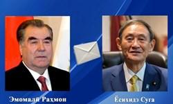 تبریک «رحمان» به نخست وزیر جدید ژاپن