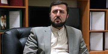 روایتی از جزئیات مذاکرات اخیر ایران با آمریکا و اروپا/ آمریکا میخواهد توافق هستهای را برای موشکی و منطقه گروگان بگیرد