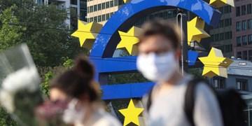 موج جدید کرونا اقتصاد اروپا را برای دومین بار وارد رکود سنگین کرد