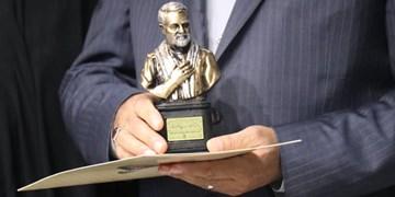 نخستین جشنواره «مونولوگ انصار قشم» برترینهای خود را شناخت