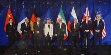 اقدام متقابل ایران در قبال «مکانیسم ماشه» با حضور نمایندگان مجلس و اساتید دانشگاه بررسی میشود
