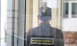 بازگشایی مرزهای ازبکستان از اول اکتبر