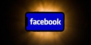 فیس بوک دیگر عضویت در گروه های بهداشتی را توصیه نمی کند