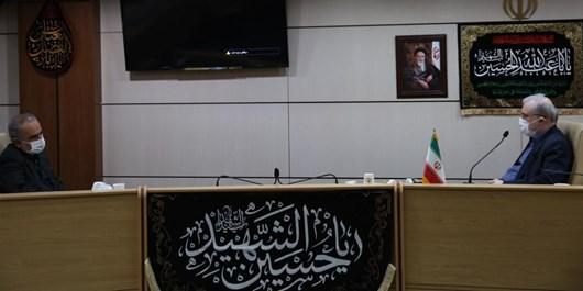 بخش های اجباری پزشک خانواده در فارس حذف میشود