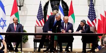 نظرسنجی | صهیونیستها خواستار مذاکره با فلسطینیها بر مبنای راهکار دو دولتی هستند