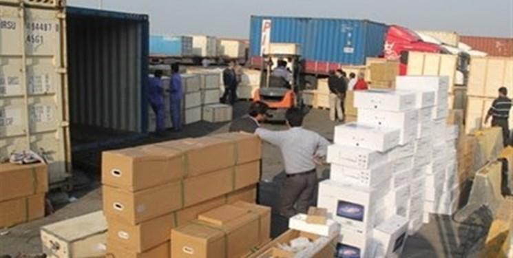 توقف اجرای حکم پرونده ۳۶ هزار کولر قاچاق تا کی ادامه دارد؟!