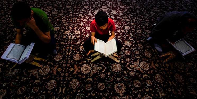 معرفی یک گروه مردمی در فارس من| «دبیرخانهی گفتمان قرآنی»، تشکلی برای احیای فرهنگ قرآنی در جامعه