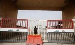 هیچ تصمیمی برای تردد زائران و مسافران ایران و عراق اتخاذ نشده است