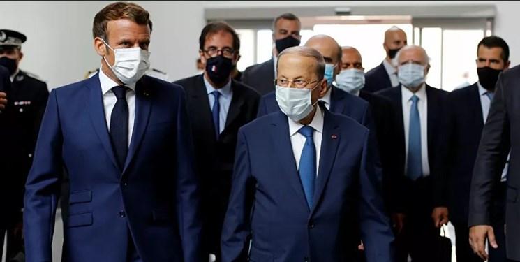 فرانسه اتهام آمریکا علیه حزبالله را رد کرد