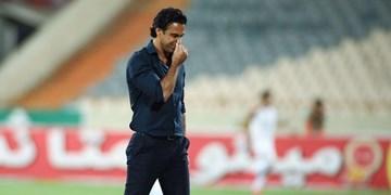 مجیدی پیشنهاد سرمربیگری تیم فوتبال ذوبآهن را رد کرد