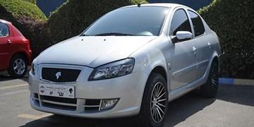 انتقاد برندگان قرعه کشی خودرو از قیمت گذاری جدید رانا پلاس