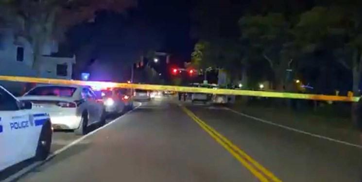تیراندازی مرگبار به حداقل ۱۶ نفر در «راچستر» آمریکا