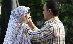 دخترها کدام رفتارها را از پدرها میآموزند؟