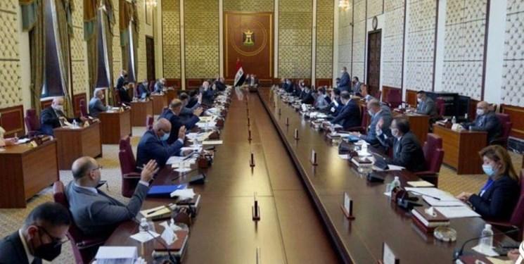 400 کارمند فاسد عراقی در انتظار بازخواست و مجازات