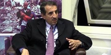 صنعاء: نبرد مأرب تا آزادسازی هر وجب از خاک یمن ادامه دارد