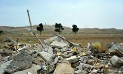 ضربالاجل یک ماهه برای شهرداری تبریز