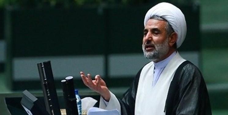 ذوالنوری: آذربایجان و ترکیه اگر بخواهند منافع ایران را تهدید کنند از ما سیلی محکمی خواهند خورد