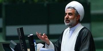 دستان خیانتبار سران برخی کشورهای اسلامی بهسوی دشمن دراز شده است