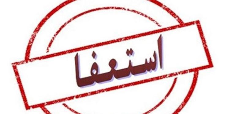 محسن هاشمی علت استعفای حسن خلیل آبادی را اعلام کرد