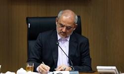 لایحه رتبهبندی معلمان هفته آتی به مجلس ارائه میشود/ اعمال آخرین مدرک فرهنگیان از اول بهمن