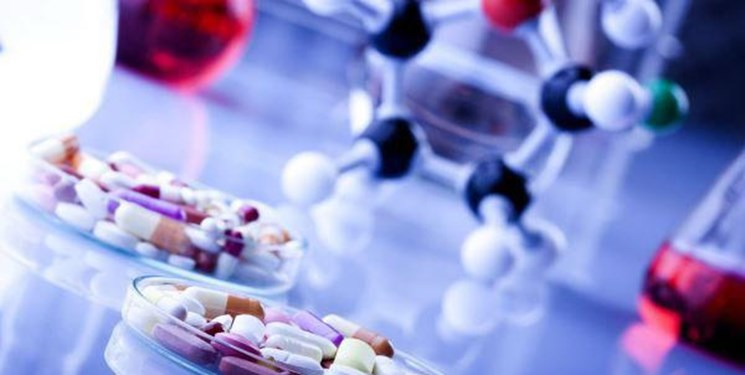 راهکارهایی برای پیشگیری از بحران دارو/ نظام اقتصادی صنعت دارو شفاف شود