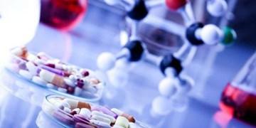نقش بیمهها در حذف ارز 4200 تومانی دارو
