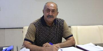 رضایی: نفرات برتر رکوردگیری اسفند ماه به اردو اضافه میشوند
