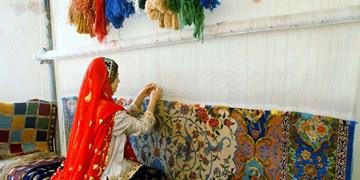 پیشنهاد گمرک درباره معافیت فرش دستباف از تعهد بازگشت ارز صادراتی