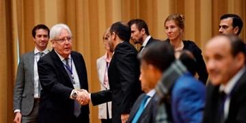 جزئیات روند چهارمین دور از مذاکرات میان طرفین یمنی در سوئیس