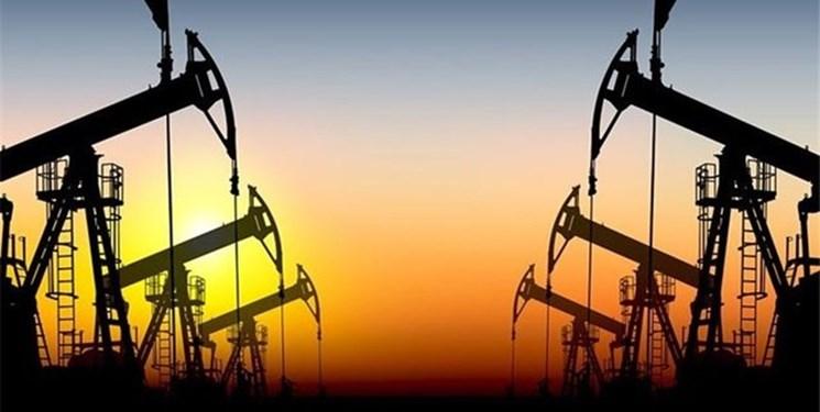 چین با نزدیک شدن به انتخابات، واردات نفت آمریکا را افزایش داد