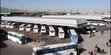 جابهجایی بیش از 58 هزار مسافر نوروزی در سیستان و بلوچستان توسط ناوگان حمل و نقل عمومی