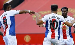 هفته دوم لیگ برتر انگلیس| شروع ناامیدکننده منچستر یونایتد در جزیره