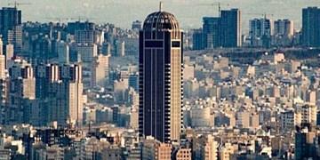 160 هزار واحد خانه خالی در آذربایجانشرقی/ 12 درصد خانهها خالی است