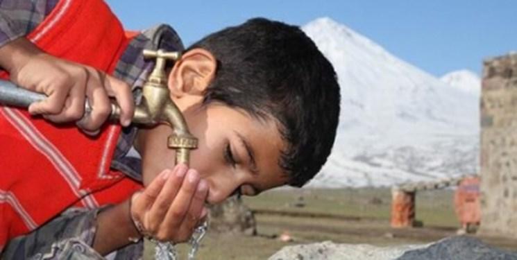 طرح آبرسانی به 36 روستای سیستان و بلوچستان توسط استان مرکزی   خبرگزاری فارس