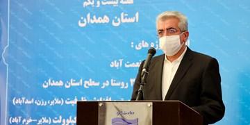 تابآوری ایران در تاریخ ثبت خواهد شد/ اجرای طرح «امید» از ماه آینده