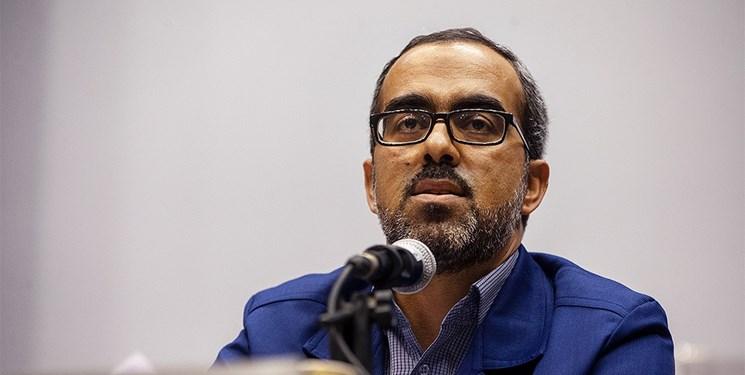 نامه نماینده تهران به رئیسی/ چهل هزار هسته ـ گروه جهادی میتوانند پیشرفت روستاها را محقق کنند