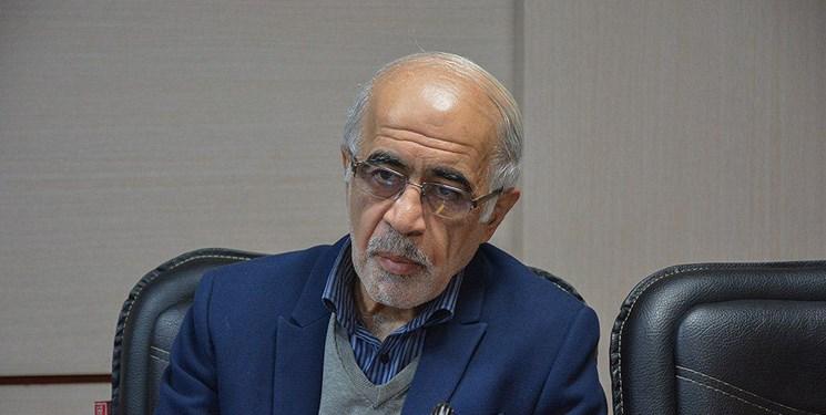 خوابگاههای دانشگاه امیرکبیر به صورت مقطعی در اختیار دانشجویان قرار میگیرد/حضور دو هفتهای دانشجویان برای رفع اشکال