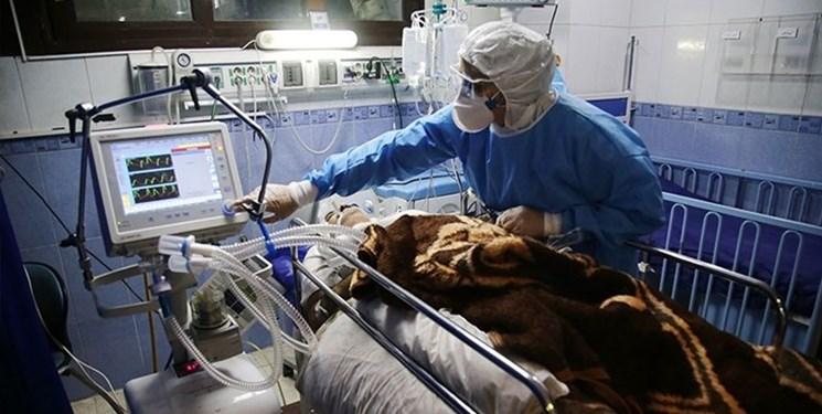مجموع جانباختگان بیماری کرونا در کشور از ۳۰ هزار نفر گذشت/ شناسایی 4103 بیمار جدید