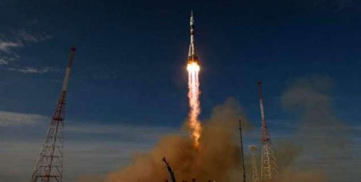 روسیه موشک چندبار مصرف میسازد