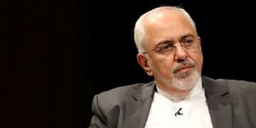 ظریف: طرح ایران برای حل دائمی مناقشه قرهباغ تدوین شد