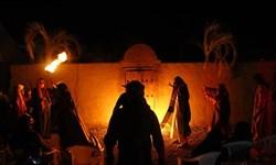 همایش تعزیهخوانی در دزفول برگزار میشود