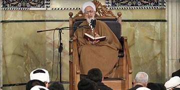 تفسیری که ۴۰ سال زمان برد/ «تسنیم»؛ مبسوطترین شرح و تفسیر قرآن در جهان اسلام