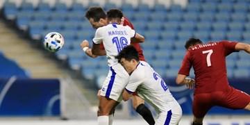 الهلال قصد کنارهگیری از لیگ قهرمانان آسیا را ندارد