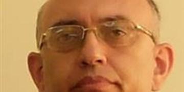 سعید دستگیری نامزد دریافت جایزه سندروم داون شد