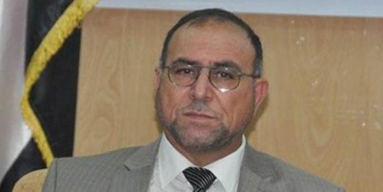 سازمان «بدر» : ما عراقیها مدیون ایرانیها هستیم